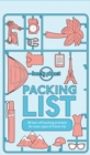 Image for Packing List