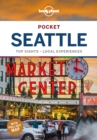 Image for Pocket Seattle  : top sights, local experiences