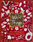 Image for Wild things