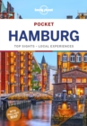 Image for Pocket Hamburg  : top sights, local experiences