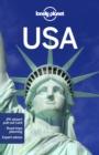 Image for USA