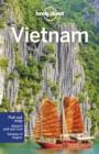 Image for Vietnam