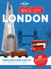 Image for London  : unofficial LEGO projects to build!