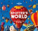 Image for Spotter's world