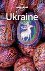 Image for Ukraine.