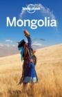 Image for Mongolia.