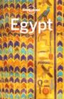 Image for Egypt.