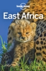 Image for East Africa.