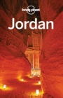 Image for Jordan.
