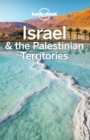 Image for Israel & the Palestinian territories.