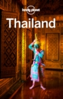 Image for Thailand.