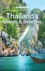 Image for Thailand's islands & beaches.