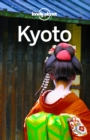 Image for Kyoto.