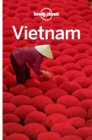 Image for Vietnam.