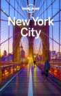 Image for New York City.