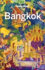 Image for Bangkok.