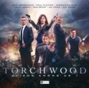 Image for Torchwood - Aliens Among Us : Part 1 : 1