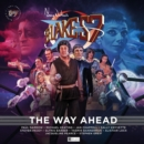 Image for The Way Ahead 40th Anniversary Special