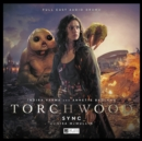 Image for Torchwood #27 Sync
