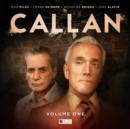 Image for Callan - Volume 1