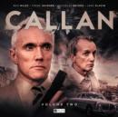 Image for Callan - Volume 2