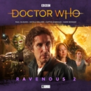 Image for Doctor Who - Ravenous 2