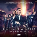 Image for Torchwood: God Among Us - Part 1