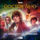 Image for The Fourth Doctor Adventures Series 9 Volume 2