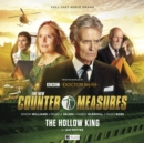 Image for The New Counter-Measures: The Hollow King