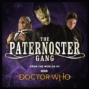 Image for The Paternoster Gang: Heritage 3 : 3