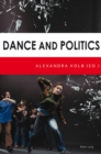 Image for Dance and Politics
