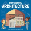 Image for Discovering architecture