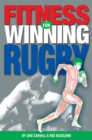 Image for Fitness for Winning Rugby