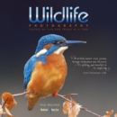 Image for Wildlife photography  : saving my life one frame at a time