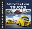 Image for Mercedes-benz Trucks