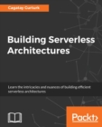 Image for Building Serverless Architectures
