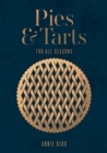 Image for Pies & tarts  : for all seasons