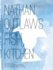 Image for Nathan Outlaw's fish kitchen