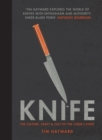 Image for Knife : The Culture, Craft and Cult of the Cook's Knife