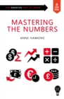 Image for Mastering the numbers
