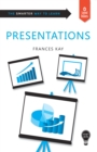 Image for Presentations