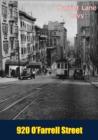 Image for 920 O'Farrell Street