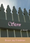 Image for Stern