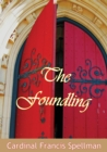 Image for Foundling