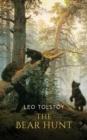 Image for Bear-hunt