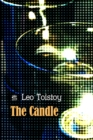 Image for Candle