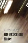 Image for Repentant Sinner