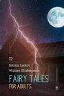 Image for Fairy Tales for Adults