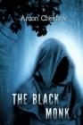Image for Black Monk