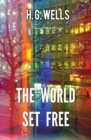 Image for The World Set Free